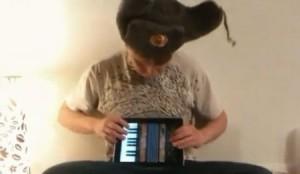 accordion_ipad