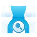 【雑記】突発性難聴と診断された。。。回復までの記録。