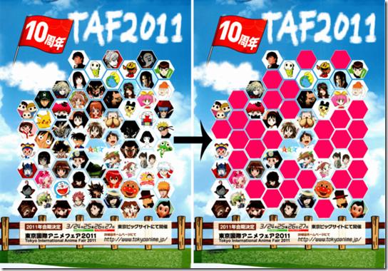 taf2011