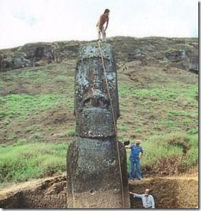 moai_soko