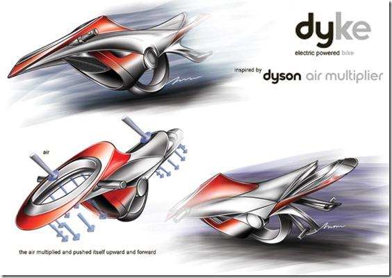 dyke2