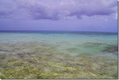 海・空・マブヤー、秋の沖縄へ。