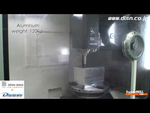 【動画】ドイツの廃炉遊園地が結構怖い