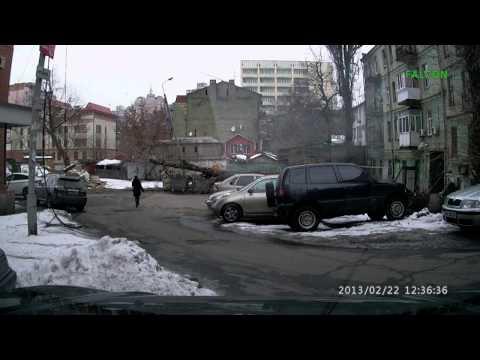 戦車、第二の人生。目の付け所がロシアだなw
