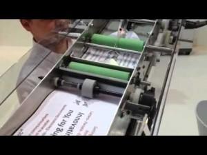 チェッカーを使わず電池が使えるかどうかを調べる方法