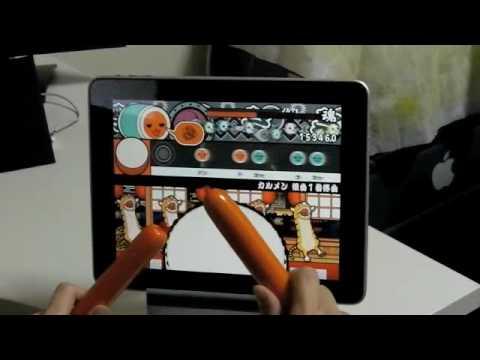 iPadの登場で書籍スキャンが注目されているみたいなので書いてみた