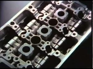 キレイに梱包できる!まっすぐ貼れる梱包用テープ