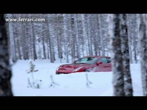 スノーボーダーが雪崩に巻き込まれた・・・が、アバランチエアバッグに救われる!