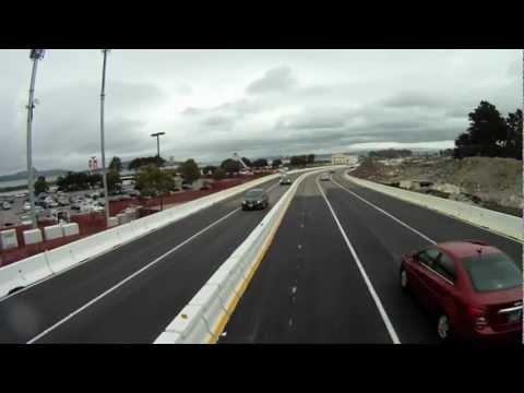駐車違反のランボルギーニ・アヴェンタドールをレッカー、ギャラリー大興奮!!!