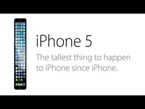 祝 iPhone5発売、iOS6公開、ということで「ちゅねとも」のソフトウェアIDを5名様にプレゼント!