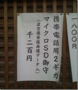 日本の剣術も良いけど西洋剣術も豪快で(・∀・)イイネ!!