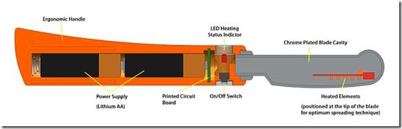 50万ボルトの高圧電線に触れたらフォースライトニングが出た!