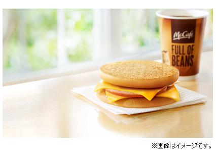 マックトーストの理想