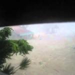 フィリピンの台風被害が津波と同レベルでヤバイ