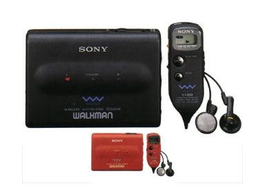 walkman3