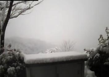 snow_yamanashi