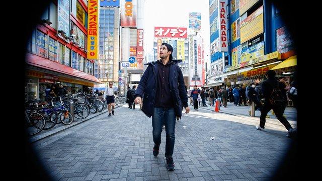 株主優待初心者のためのアプリ「優待リスター」リリース。桐谷さんのような優待生活を目指せ!