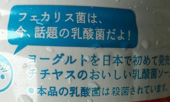 木を倒さないで伐採するマシーン。この考え方は日本人には無いと思う・・・