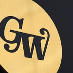 2015年GWはどこ行こう?