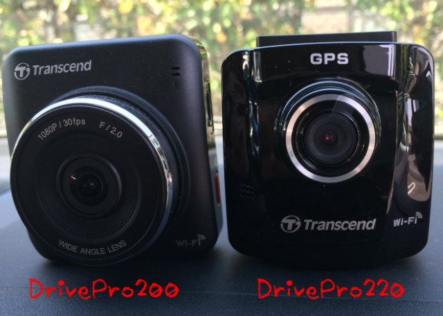 drivePro220-1