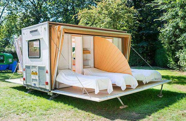 campingT