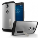 Spigen、iPhone6やNexus6ケースが半額以下の5日間限定セール