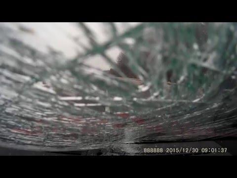 2015年 ベストオブ失敗動画