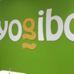 Yogibo関連記事