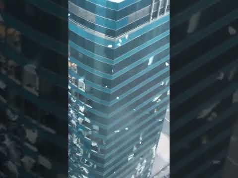 台風22号直撃の中国の惨状まとめ
