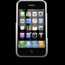 iPhone4_disp