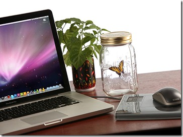 e70c_electronic_butterfly_in_a_jar_desk