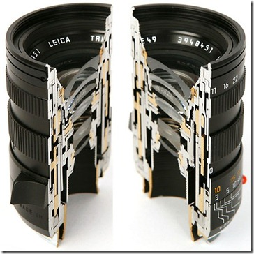 Leica-lens-cut