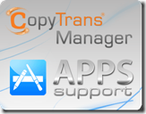 ctm-apps-support-white