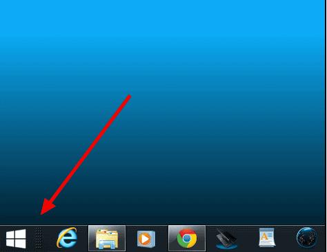 マイクロソフト「お前らがうるさいからWindows8.1で『スタートボタン』を復活させてやったぞ!」 →斜め上すぎる結果にwwwwww