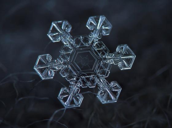 snow_flake4