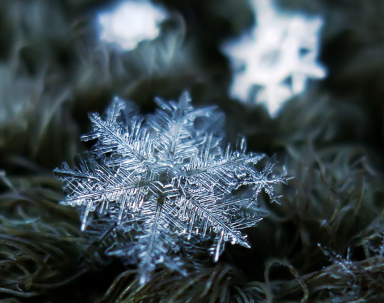 snow_flake7