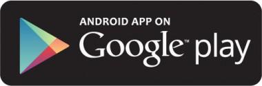 【農薬混入問題】バーコードで回収商品かチェックする「農薬IN-Checker」がGooglePlayに登場!