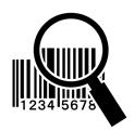 農薬IN-Checker