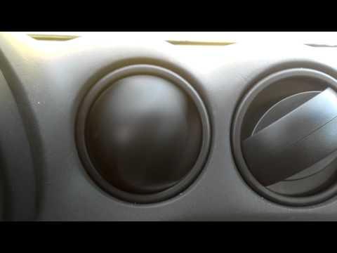 マイク・タイソンのパンチにストⅡの効果音を付けてみたww。