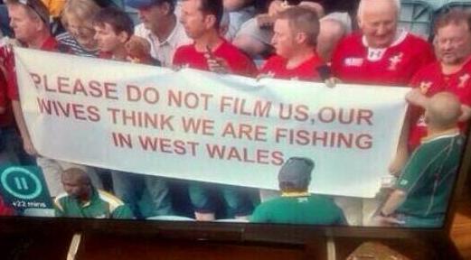 Englandsp