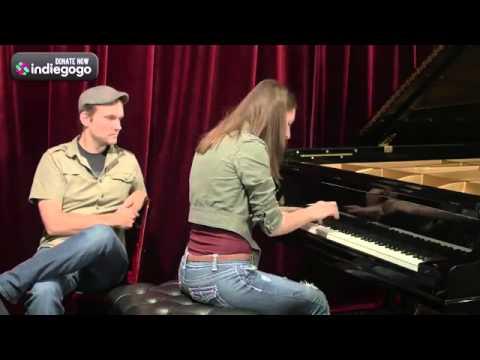 ナニコレスゴイ!ゲームのテーマを耳コピ&ピアノで表現!!