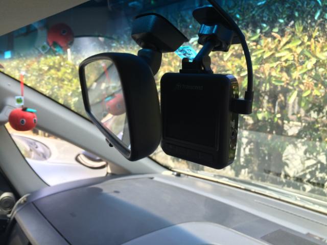 drivePro220-2