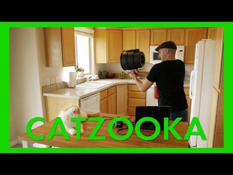 スマフォカメラを面白く取る8つの方法
