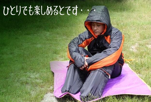 「バケツをひっくり返したような」という表現がぴったりのゲリラ豪雨の撮影に成功