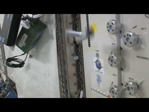 Google Earthでスカイダイビングw
