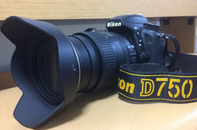 憧れのフルサイズをゲットし、これからのカメラライフを考えてみた