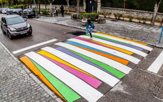 colorfulcrosswalk1