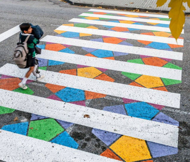 colorfulcrosswalk2