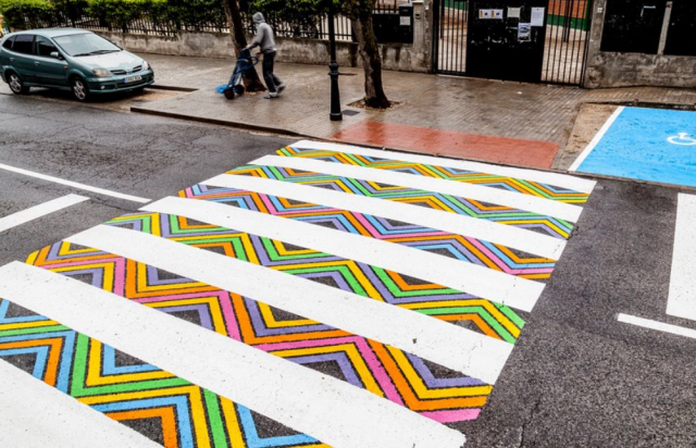 colorfulcrosswalk3