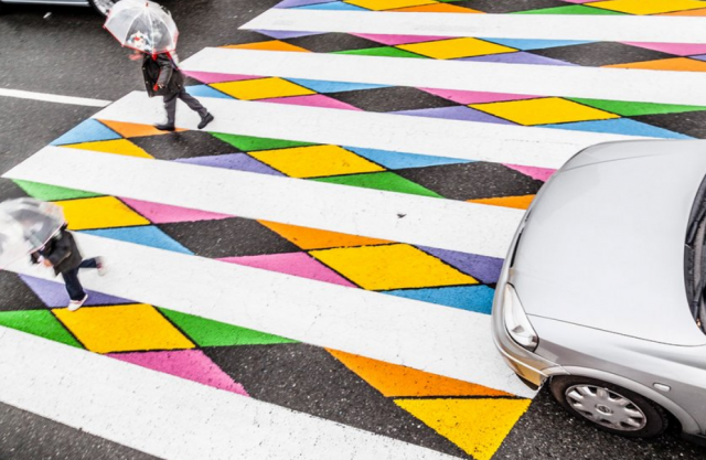 colorfulcrosswalk7
